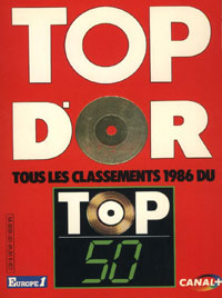 Top d'Or