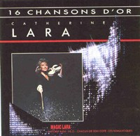 16 chansons d'or